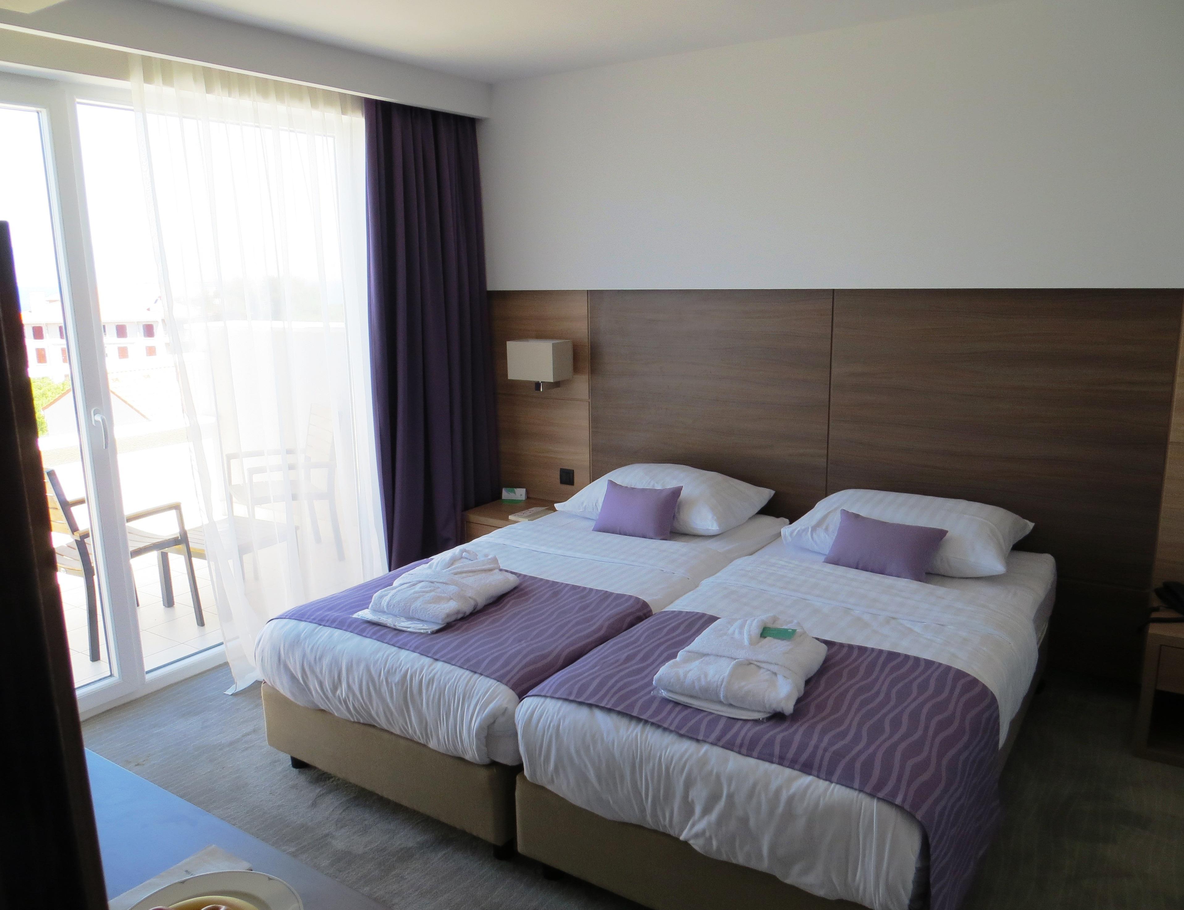 Allergien im Schlafzimmer « FREIZEITWEB24.de